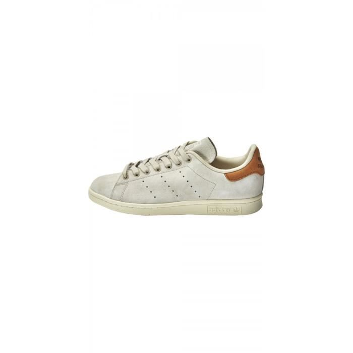 Basket adidas Originals Stan Smith - BB0042 FwFJK1XExN