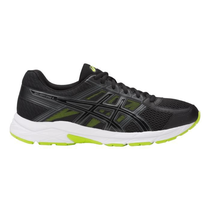 Baskets ASICS GEL CONTEND 4
