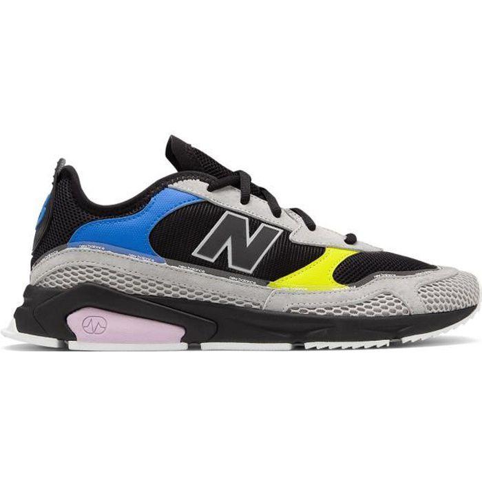 new balance jaune 39