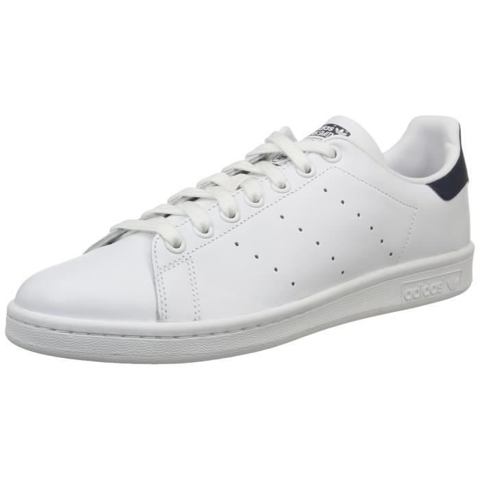 Chaussures De Fitness ADIDAS UHSPT baskets stan smith 325 pour ...