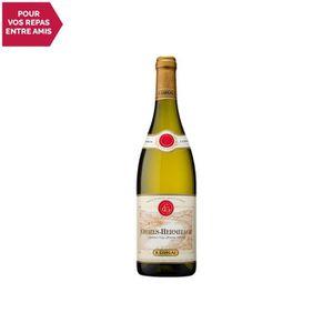 VIN ROUGE Crozes-Hermitage Blanc 2017 - 75cl - Maison Guigal