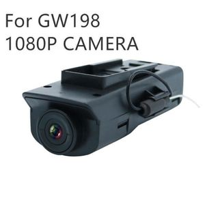 DRONE Drone HD 1080P Camera Spare Part For Global Drone