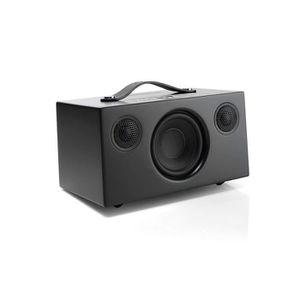 ENCEINTE NOMADE Audio Pro - Enceinte Compacte sans fil WiFi multir