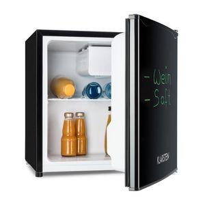 RÉFRIGÉRATEUR CLASSIQUE Klarstein Spitzbergen Aca Réfrigérateur 40 litres