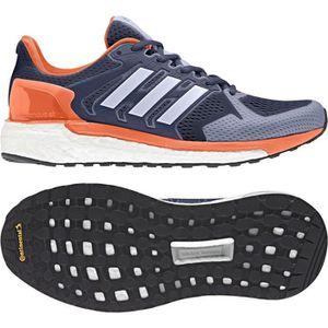 chaussures adidas supernova