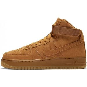 BASKET MULTISPORT Nike - Baskets Air Force 1 High LV8 (GS) - 807617