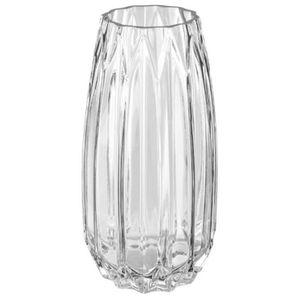 VASE - SOLIFLORE Vase En Verre