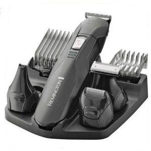 TONDEUSE MULTI-USAGES Remington PG6030 Tondeuse Electrique Multifonction