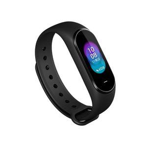 MONTRE CONNECTÉE RECONDITIONNÉE XIAOMI Hey + B1800 Montre Intelligente NFC Fitness
