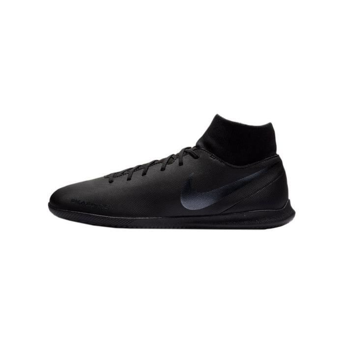 Chaussures Nike Phantom Vsn Club DF IC