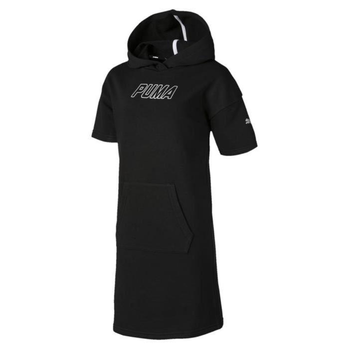 vêtements femme robes puma alpha tr. caractéristiques:imprimé graphique nacréimprimé graphique métallisélogo nacré avec logo catlogo
