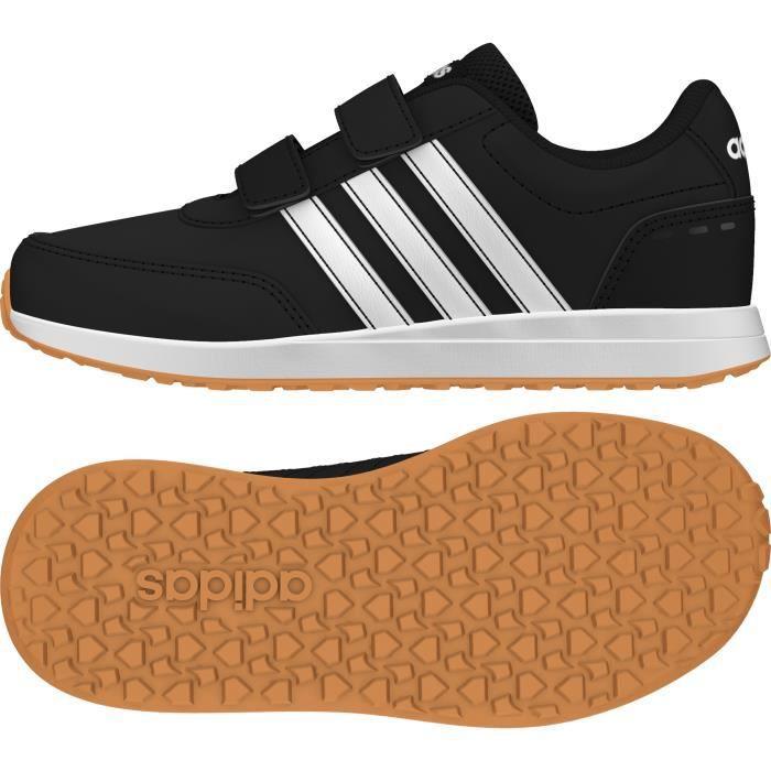 Chaussures de running kid adidas Switch 2.0