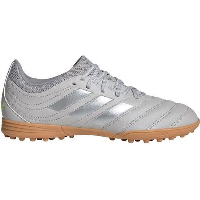 Adidas Copa 20.3 Chaussures De Football Astro Turf Enfants