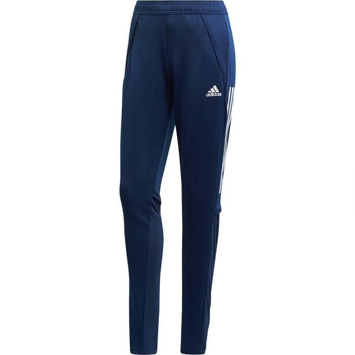Vêtements femme Pantalons Adidas Condivo 20 Training