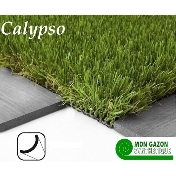 gazon synthetique 20m2