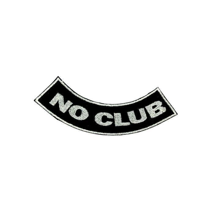 /Écusson thermocollant patch Aigle Harley Davidson 6/cm cm T/ête de Mort Skull Eagle Shield Moto Moto Club
