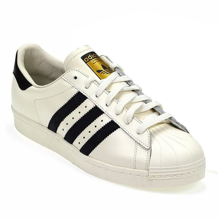 adidas Originals-Chaussure Originals SUPERSTAR