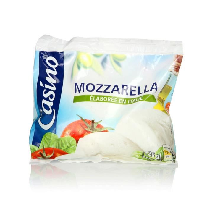 Prix mozzarella casino play slots online for real money no deposit required