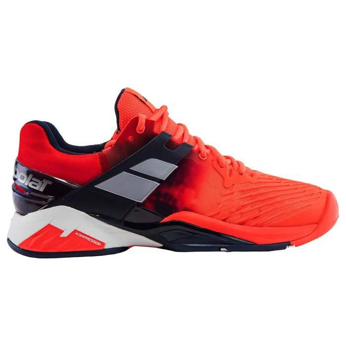 Chaussures homme Tennis Babolat