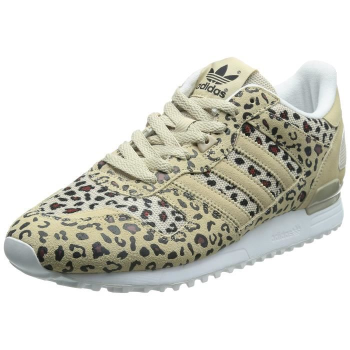 Chaussures 700 Adidas Taille De Top Zx Sport 3hz2i4 Bas Originaux Cqq5x6rt