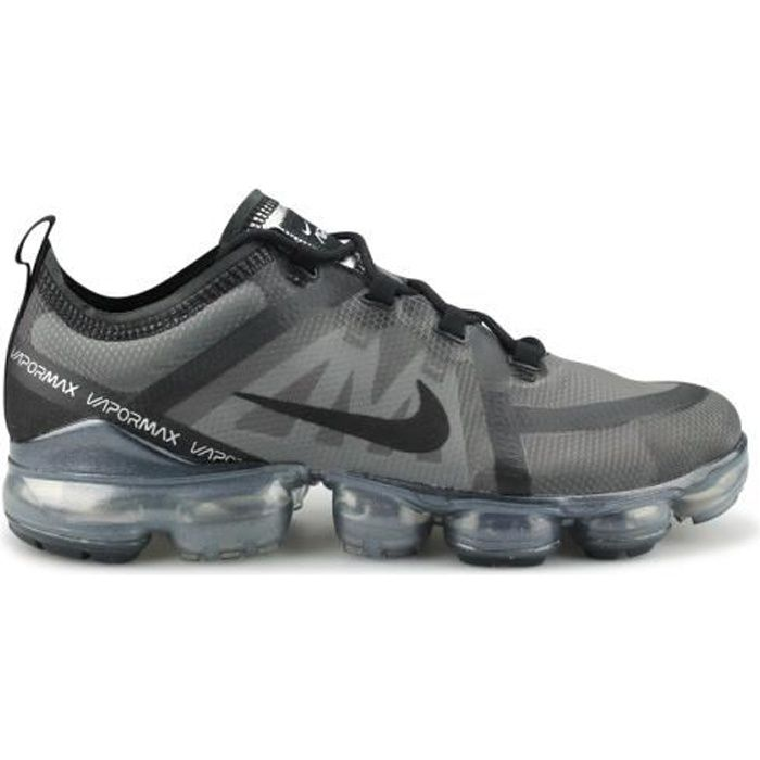 best sell sold worldwide 50% price Nike vapormax - Achat / Vente pas cher