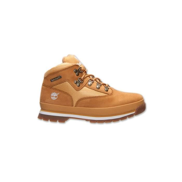Timberland EURO HIKER Junior 96975