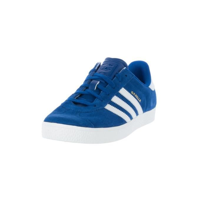 Basket adidas Originals Gazelle 2 Junior - Ref. BA9317 vH41kCEB