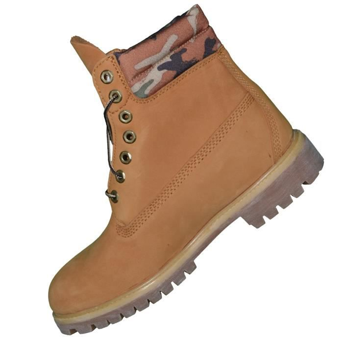 ... Wheat Timberland Blé 6 Jaune Chaussures 6611a Boots Boot In znYHUP7 ... 4d92d86120e7