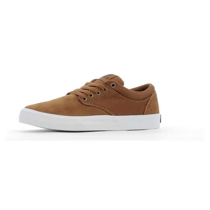 Baskets basses Supra Chino