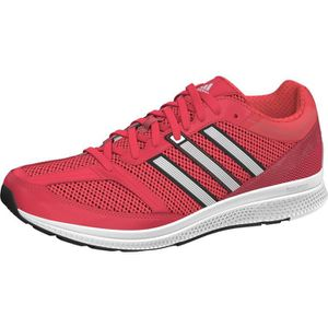 adidas zero bounce,adidas chaussures running pour femme zero