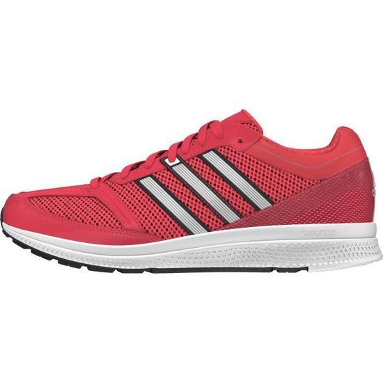 Bounce Adidas Chaussures Pour Rose Performance Running Femme Zéro 1TFKJc3l
