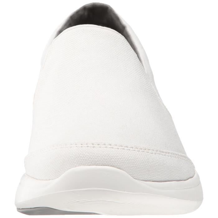 Wander Canvas Slip-on Shoe PM1LS Taille-37
