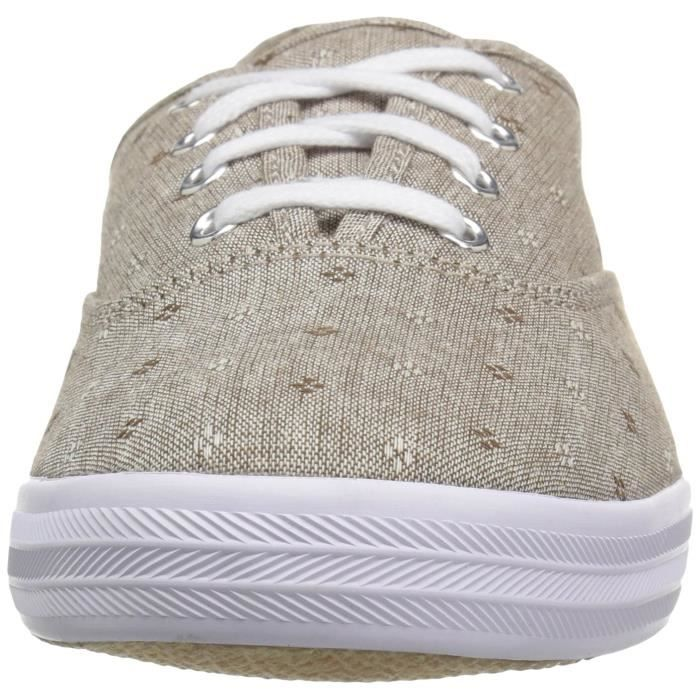 Champion Doby Daisy Sneaker Fashion VN8D9 Taille-42