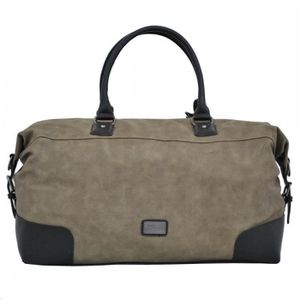 Vente Pas Achat Cher Homme Sac Weekend K5TlFu13Jc