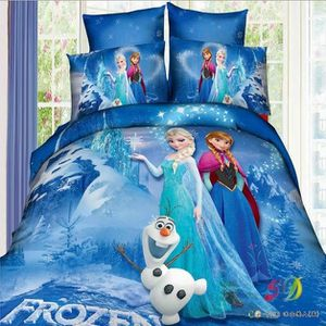 parure de lit disney 2 personnes achat vente parure de lit disney 2 personnes pas cher. Black Bedroom Furniture Sets. Home Design Ideas