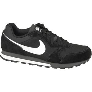 BASKET NIKE Baskets MD Runner 2 Chaussures Homme