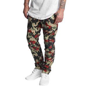 Seule /& Sons Jeans Homme Neuf Loom Slim Étroit Jambe Denim Pantalon Bleu Foncé Délavé