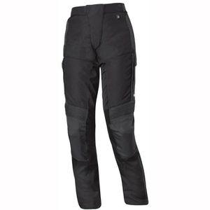 VETEMENT BAS Pantalon moto Tenue Torno II Mens Reg 6460 GTX Noi