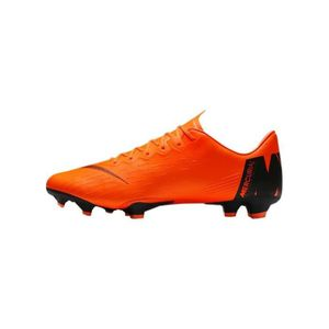 buy online b75e8 83ad9 ... best price chaussures de football chaussures nike mercurial vapor 12  pro fg fast by b880b 50f7a