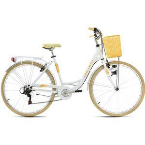 Vélo ROUTE Course femme d'occasion ou neuf - Troc-Vélo