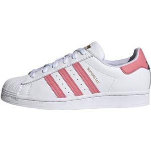 Adidas superstar rose - Cdiscount