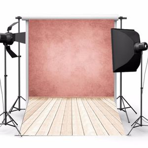 FOND DE STUDIO U Toile de Fond Tissu 1.5x2.1m Pr Photographie Stu