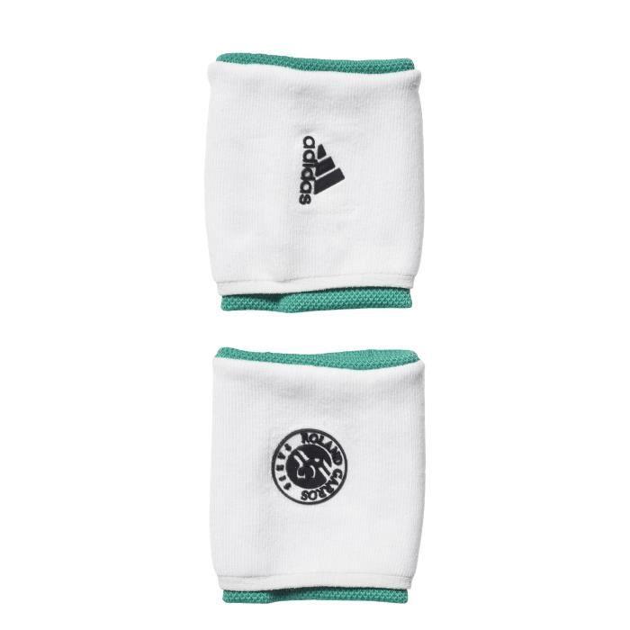 poignet de tennis Adidas Poignet Roland Garros