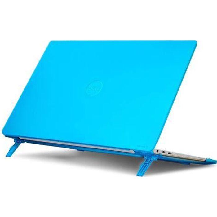 Coques rigides pour ordinateur portable Coque rigide seulement pour Dell XPS 13- XPS 9380 - 9370 - 7390 ( Version Non 2 103291