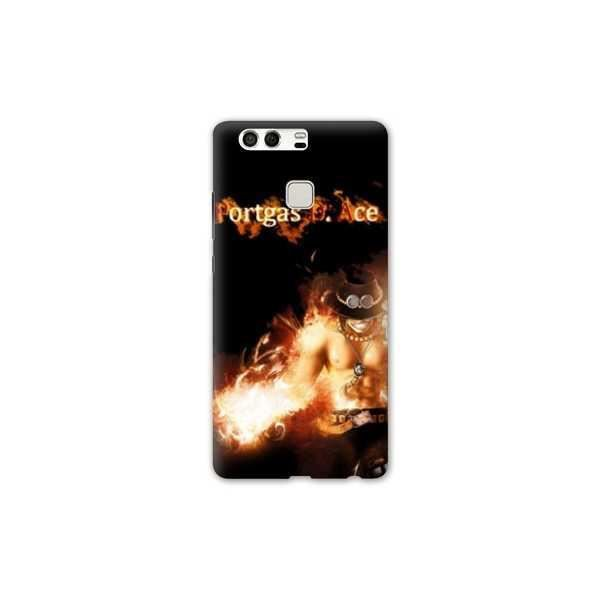 coque huawei p10 one piece