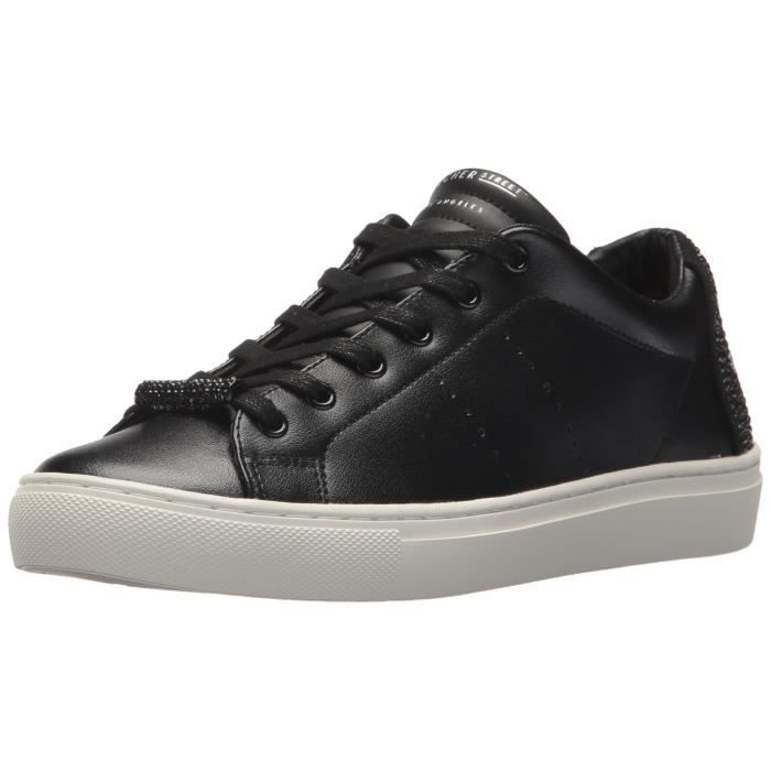 Side Street Fashion Sneaker C6M88 Taille-42
