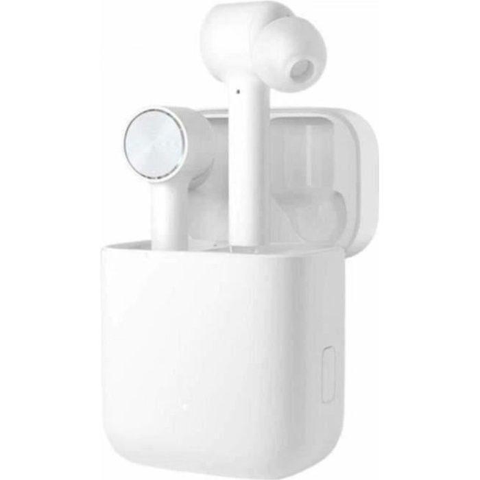 Chromecast App Mac Os X Download