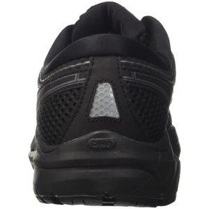 Chaussures de sécurité Brooks homme Achat Vente