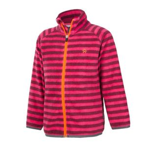 COLOR KIDS Blouson de Ski Vilbur Rouge