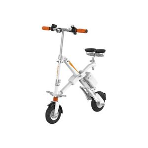 SCOOTER Airwheel Urban eScooter Trottinette électrique ave